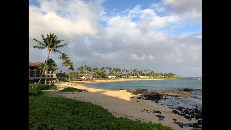 636644485766931166-Kauai-66.jpg