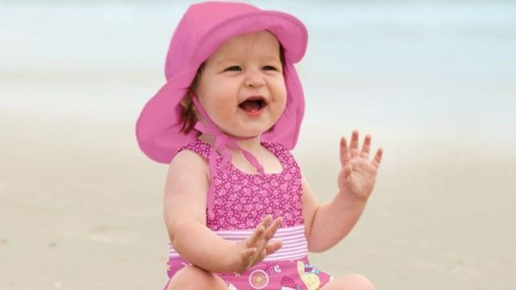 iplay-baby-sun-hat_Cropped.jpg