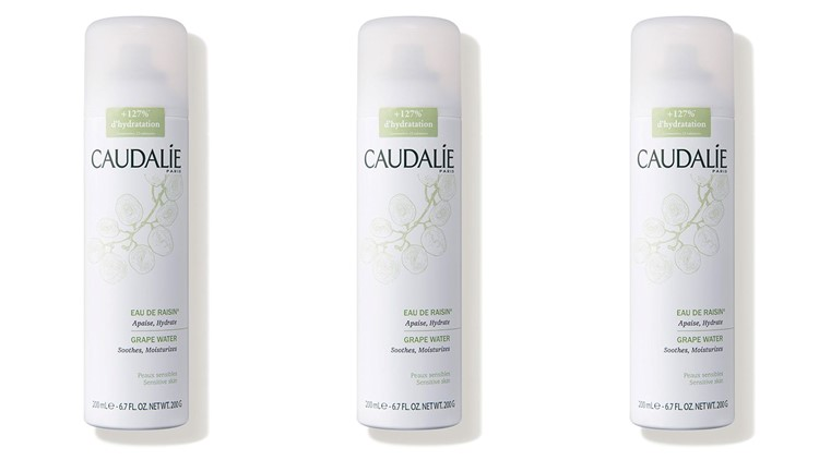 636695054781957997-caudalie-grape-water.jpg
