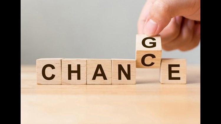 change-to-chance_large.jpg