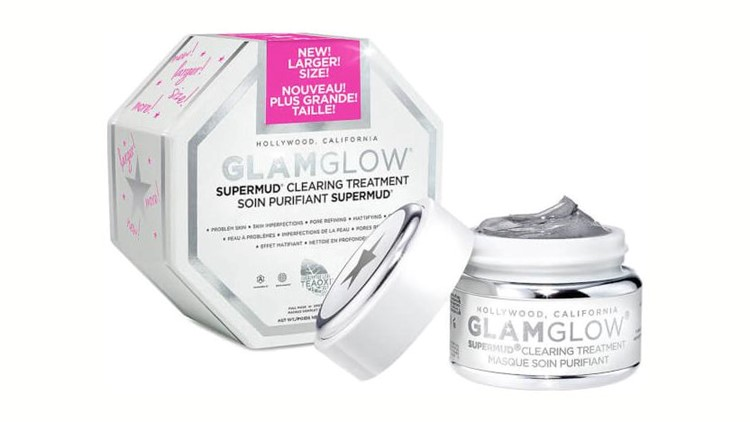 636695066629931341-glamglow-hair-mask.jpg