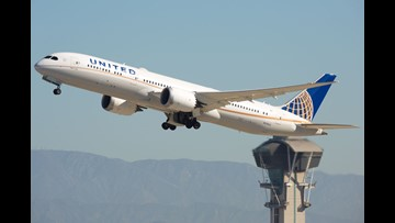 June route roundup: Where airlines are adding (or cutting) service ...