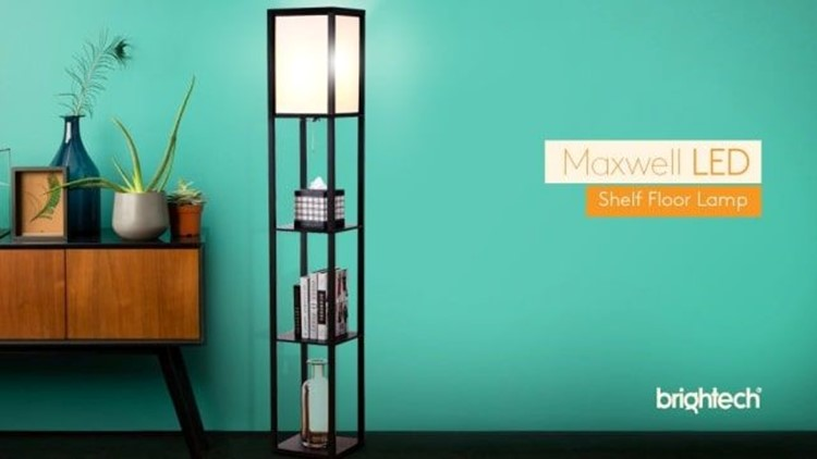 maxwell-floor-lamp_Cropped.jpg