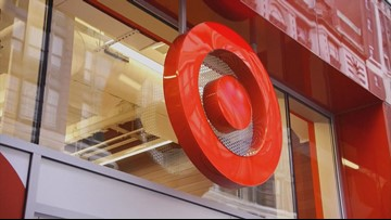Target's 20th Anniversary Collection launches Saturday