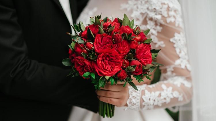 Lexington man wins $1 million just days after his wedding