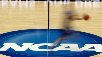 COMMENTARY: California leads charge towards NCAA changes