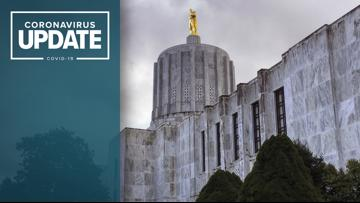 Oregon paid leave law first in US to fully cover lowest wages