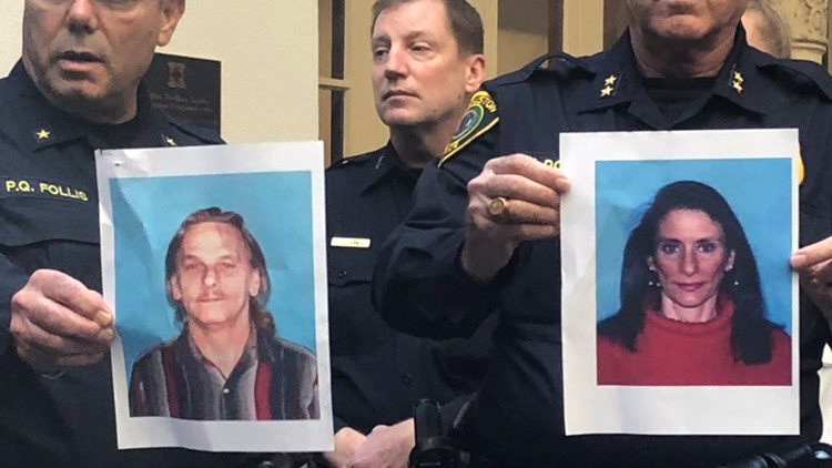 'You Lie, You Die' |  Undercover Cop Lied About Drug Buy That Led To Deadly Raid, Chief Acevedo Says