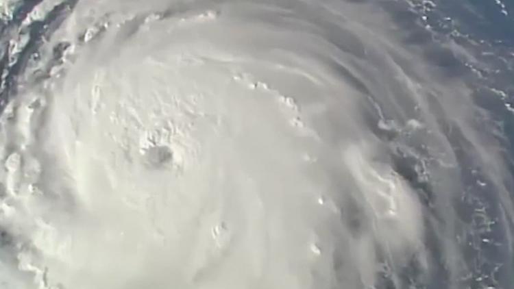 National Hurricane Center to start issuing tropical outlooks before the June 1st start of hurricane season