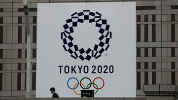 Summer Olympics will be postponed, reports say