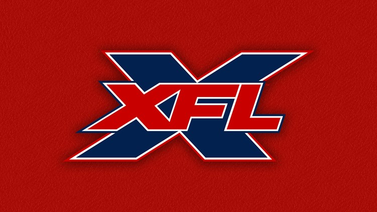 XFL announces 2020 regular season will not continue