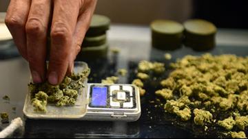 Illinois Becomes 11th State To Allow Recreational Marijuana