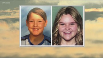 Despite missing deadline to reveal whereabouts of children, still no charges against Rexburg mom