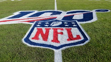 NFL and NBA offering free access to 'Game Pass' and 'League Pass'