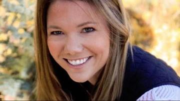 Kelsey Berreth's fiancé arrested for murder, solicitation for murder