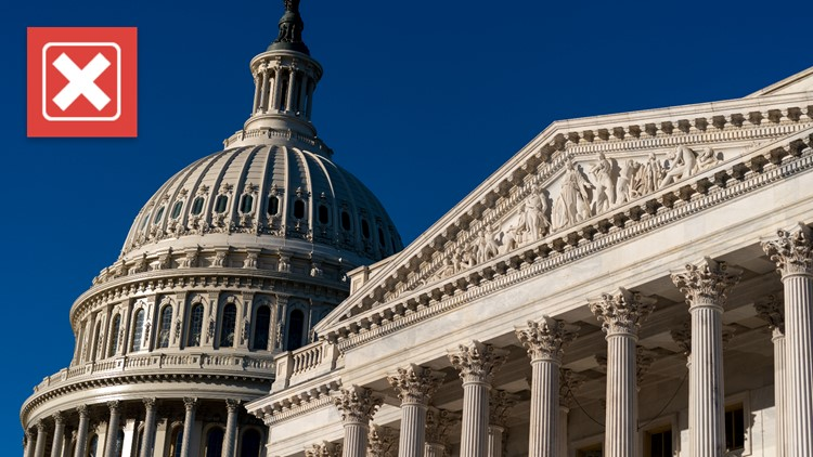 No, a government shutdown will not stop or delay Social Security payments