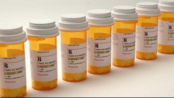 Democratic Senators Sanders and Booker Propose Big Move to Bring Drug Prices Down