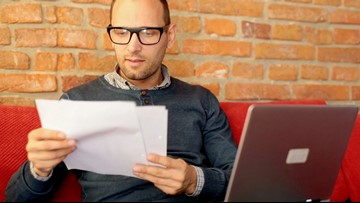 Work-from-Home Opportunities That Could Pay More Than $100K