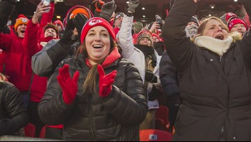 Super Bowl Tickets Could Hit Record Prices