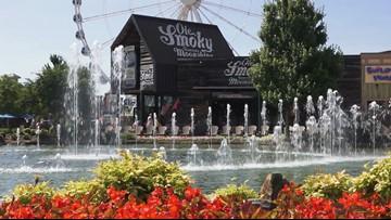 Ole Smoky Moonshine To Open Tasting Room In Nashville
