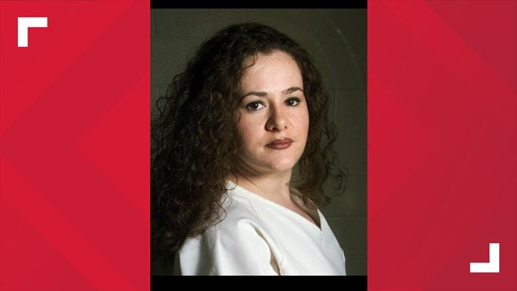 State wants to set execution date for Christa Gail Pike; defense argues now is not the time for only woman on death row