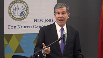 Microsoft Creating 430 New Jobs in Charlotte