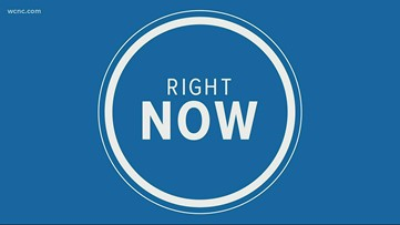 CIAA isn't just basketball. It's also a student job fair.