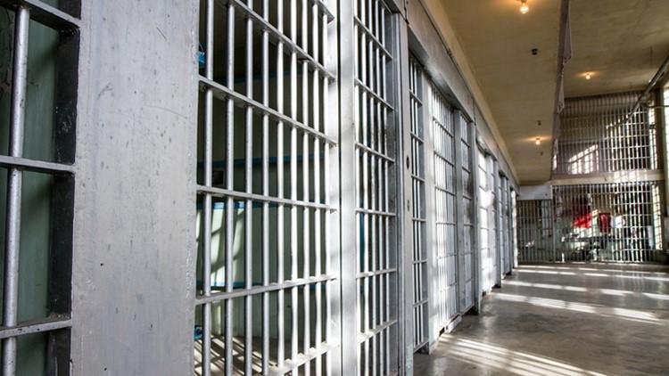 Prisoners Sue North Carolina Over Solitary Confinement as Punishment