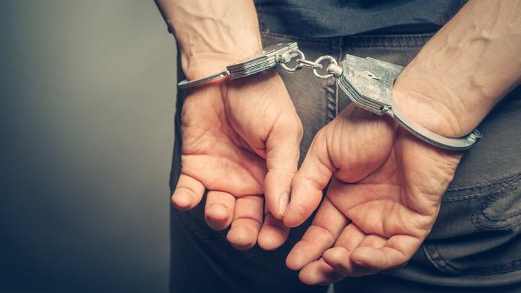 Monroe man takes toddler to drug deal near school, deputies say