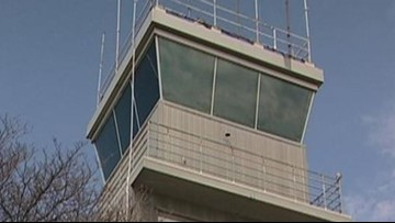 Hunting At The Airport: Winston-Salem Approves Measure To Fix Wildlife Problem