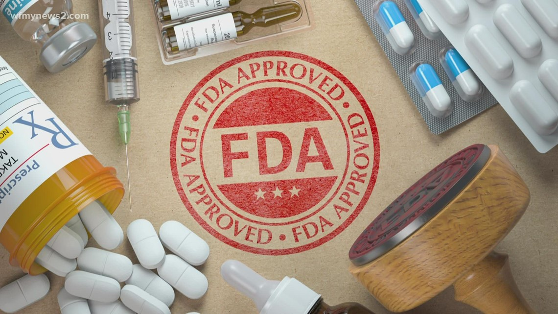 Pfizer's COVID vaccine brand name may catch you off guard: 2 Wants to Know
