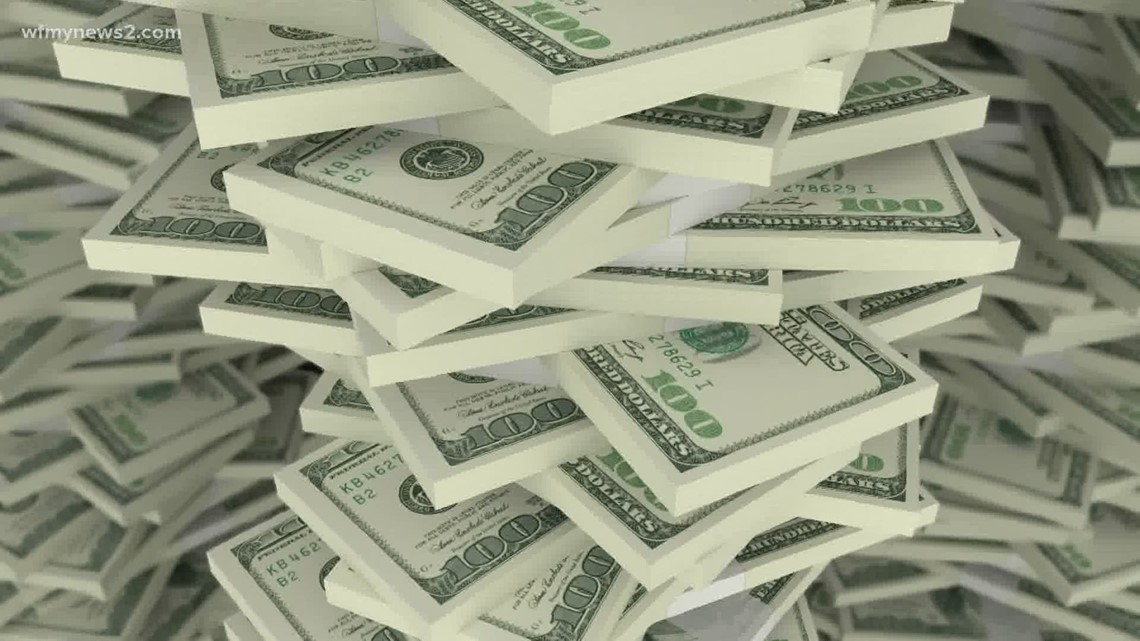 Guilford County's state representatives on how to use money from American Rescue Plan