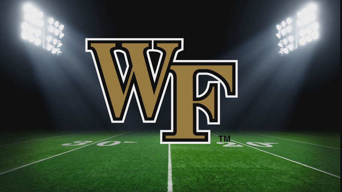 Wake Forest Athletics To Start Using Metal Detectors at BB&T Field and Joel Coliseum
