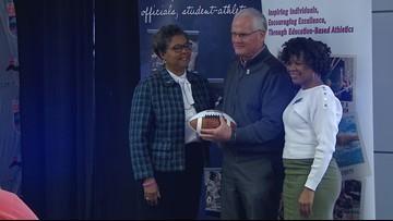 Three Triad schools will play for State Football Championship on Saturday