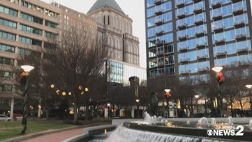 A Business Boom! Continued Growth for Greensboro from 2019 and beyond!