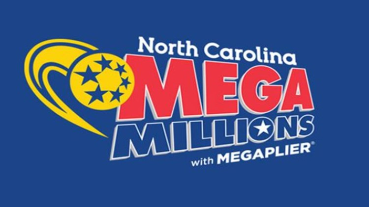 Mega Millions ticket sold in Greensboro wins $1 million prize! | NC Education Lottery