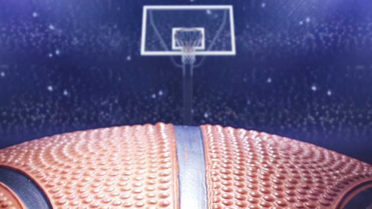 March Madness Tips Off Thursday on WFMY; Here's How to Watch 'Wheel of Fortune' and 'Jeopardy!'