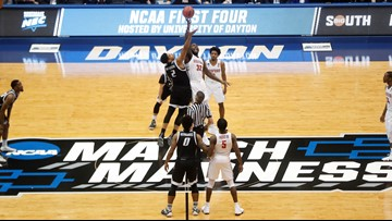 Time for Madness | When and Where to Watch Duke, UNC and Other NCAA Tournament Games