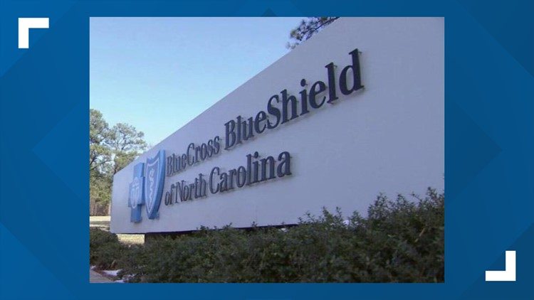 Blue Cross NC, Wake Forest Baptist Health partner to cut ...