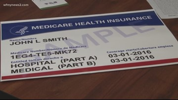 Report: Changes To Medicare Are Hurting, Not Helping, Consumers