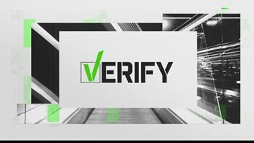 Verify: Are Airplane TV Screens Recording You?