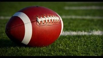 'We're Going to Keep Fighting.' NC High School Football Team Appealing Ban as Postseason Looms
