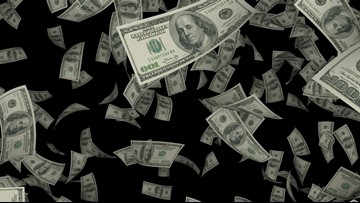 Tax Surplus: NC Has an Abundance of Cash and Giving Some Of It Back to Taxpayers. Here's What Your Refund Could Be