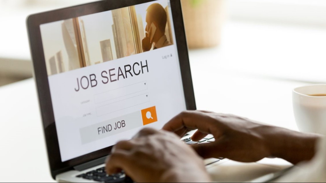 6 Triad Hiring Events To Know About