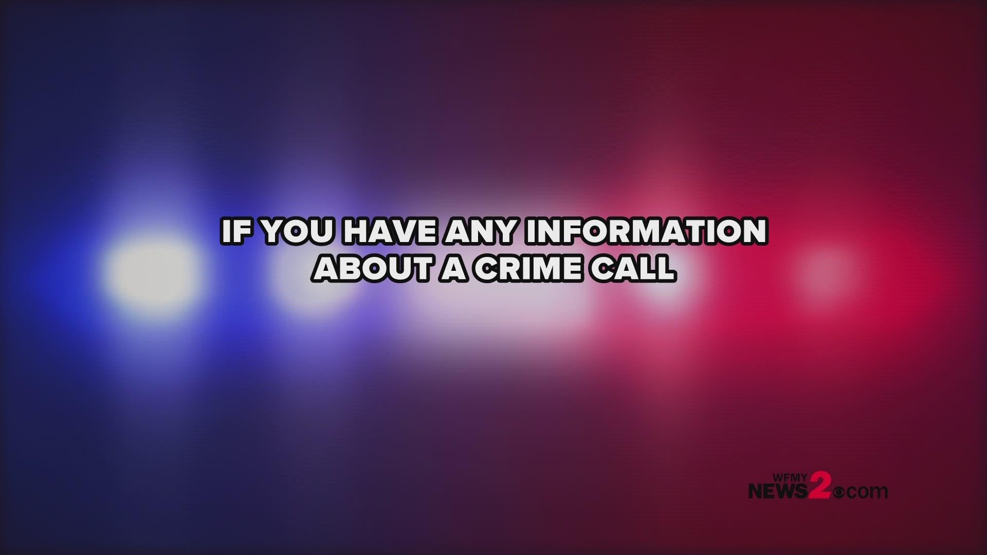 Silver Alert Issued For Alyssa Jewel Dalton Wfmynews2 Com