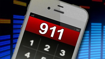 Some NorthState Customers Unable To Call 911, Make Outbound Calls