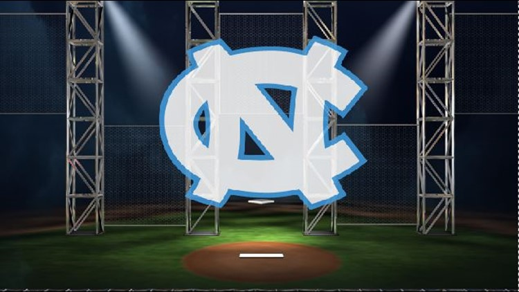 NC Overcomes Five-Run Deficit To Beat Miami 7-5 In 11-Inning Thriller,
