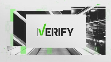 Verify: How fast does the flu spread?