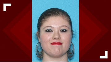 Winston-Salem Police Cancel Silver Alert for 20-Year-Old Woman