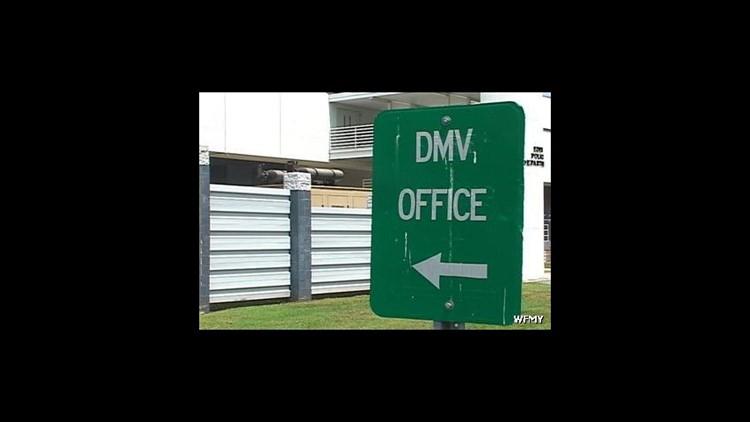 greensboro drivers license office greensboro nc
